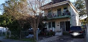 1204 Noble Street, Houston, TX 77009