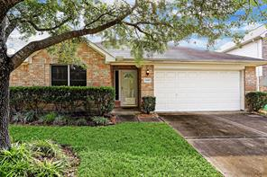 24411 Pepperrell Place, Katy, TX, 77493