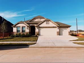 7522 Windsong Bend, Spring, TX, 77379