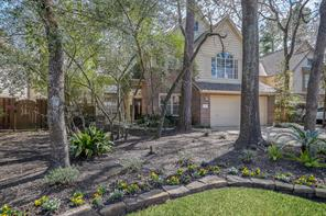 14 Dovewing, The Woodlands, TX, 77382