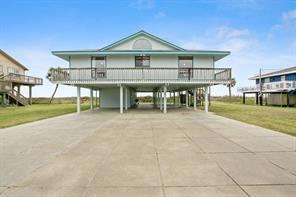 16617 Jamaica Beach Road, Jamaica Beach, TX 77554