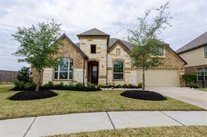 9403 taylor cliff lane, cypress, TX 77433
