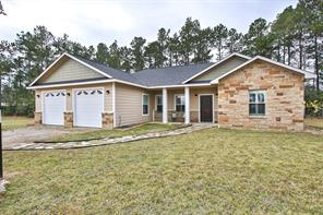 240 west ridge drive, coldspring, TX 77331