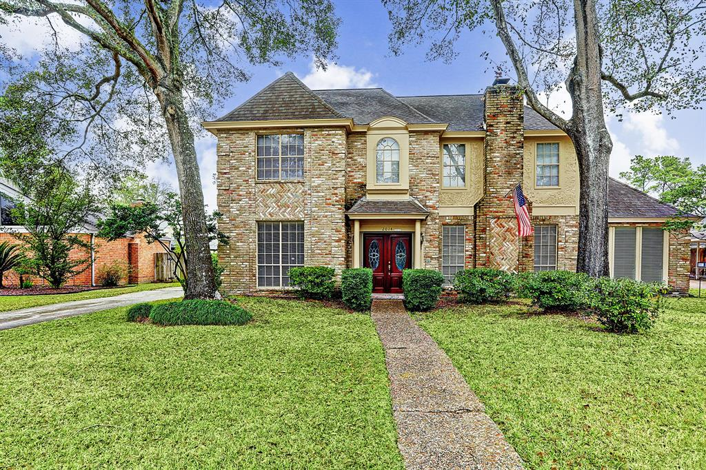 5 Bedroom Homes For Sale In Houston Tx Mason Luxury Homes