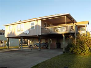 4003 Jackson, Galveston, TX, 77554