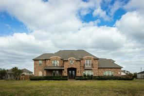 3909 pebble brook drive, league city, TX 77573
