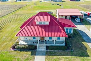 11680 Ridgemont Drive, Beaumont, TX 77705
