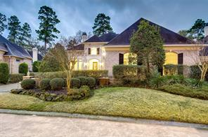 2011 fairway green drive, kingwood, TX 77339