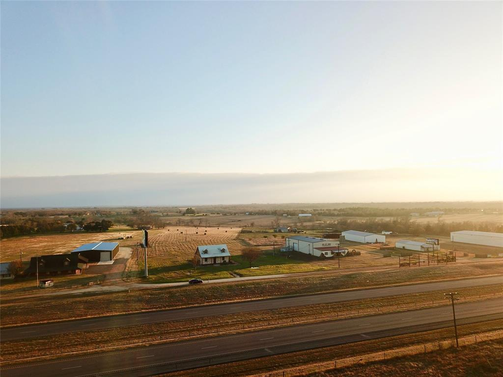 11470 Highway 290, Chappell Hill, TX 77426