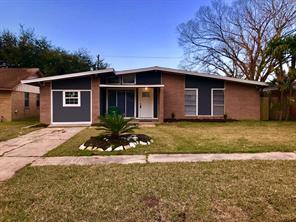 9923 kittrell street, houston, TX 77034