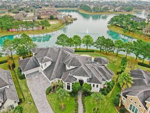 6002 diamond bay court, houston, TX 77041