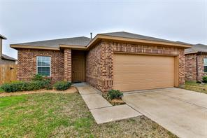 3103 Cambridge Meadows, League City, TX, 77539