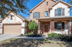 21375 Kings Mill, Kingwood, TX, 77339