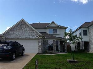 9805 Hyacinth, Conroe, TX, 77385