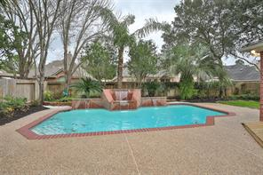 4219 leaflock lane, katy, TX 77450