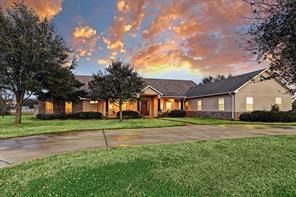 18610 La Paloma Estates Drive, Cypress, TX 77433