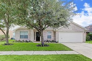 16519 Cypress Thicket