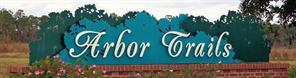 3730 Arbor Trails