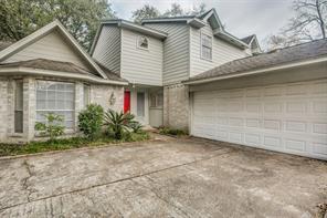 11202 Crooked Pine, Cypress, TX, 77429