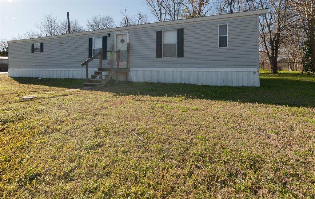 309 South Banks, Caldwell, TX 77836
