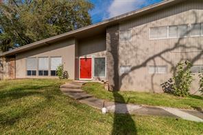 450 southern oaks drive, lake jackson, TX 77566
