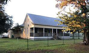 8524 farm to market road 2754, bellville, TX 77452