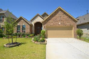 19527 Juniper Breeze, Spring, TX, 77379