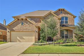 9602 Brannok, Tomball, TX, 77375