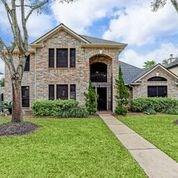 10318 springland court, houston, TX 77065