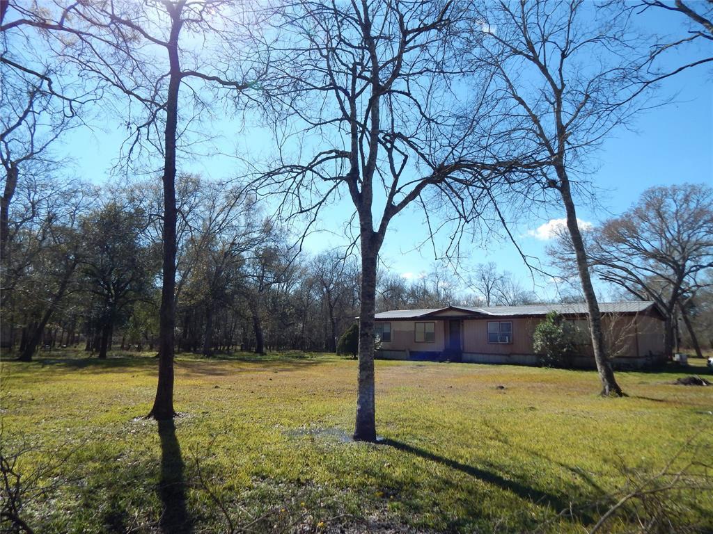 20010 Oak Forest Drive, Damon, TX 77430