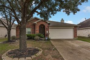 14706 Timber Cliff