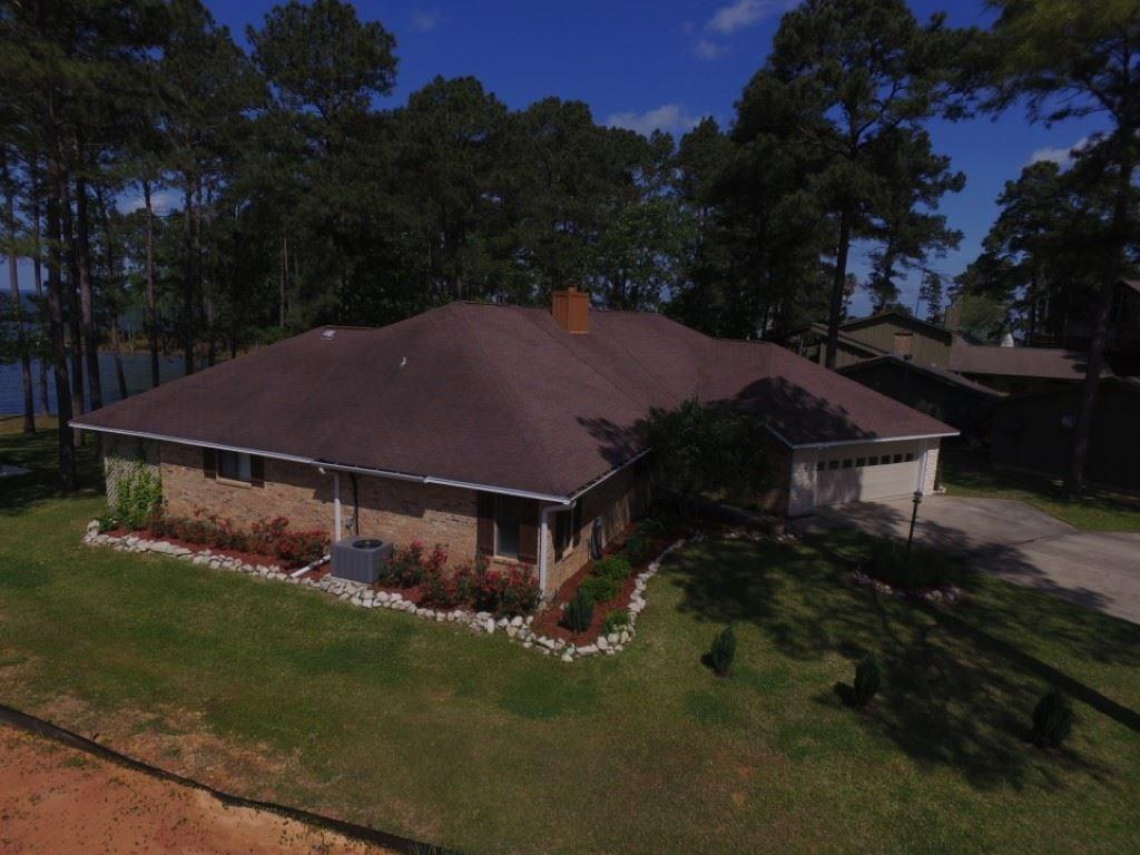 176 Blueshore Lane, Brookeland, TX 75931