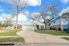 10518 Ivy Oaks, Houston, TX, 77041