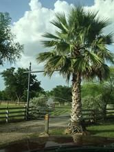 000 high meadow ranch, magnolia, TX 77355