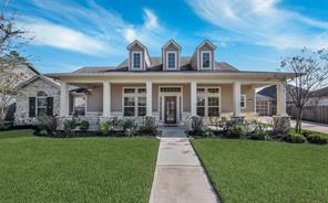 3718 Prelude Springs Lane, Spring, TX 77386
