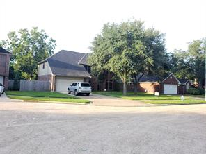 20511 Serringdon Drive, Katy, TX 77449