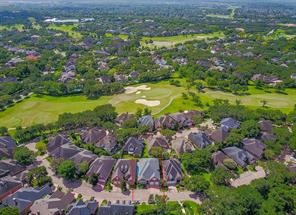 71 ambleside crescent drive, sugar land, TX 77479