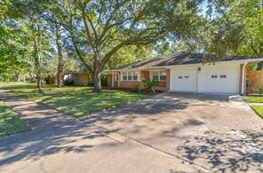 4919 wigton drive, houston, TX 77096