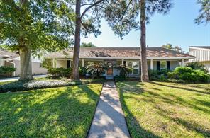 10206 balmforth lane, houston, TX 77096