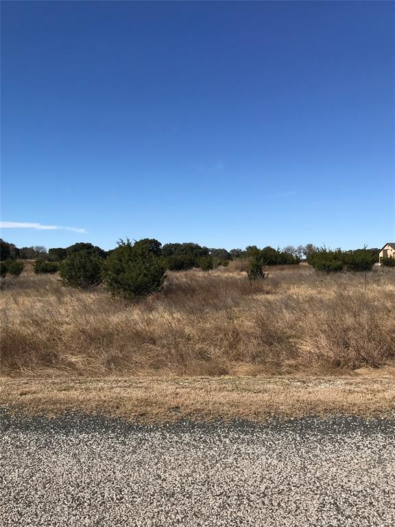 532 Buckskin Trail, Bandera, TX 78003