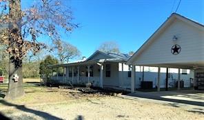 13644 Old Texaco, Conroe, TX, 77302