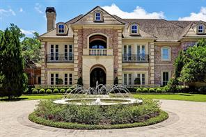 126 S Tranquil Path Drive, The Woodlands, TX 77380