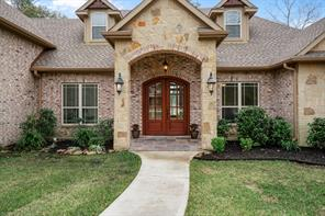622 Commons View, Huffman, TX, 77336