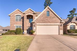 1043 Forest Haven