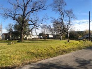 0 woodruff street, houston, TX 77012