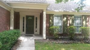 36 Painted Sunset, The Woodlands, TX, 77380