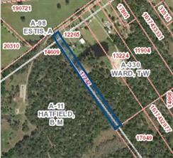 000 County Road 132, Giddings, TX, 78942