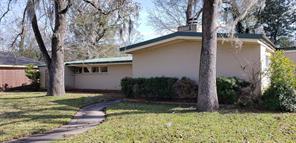 1012 Oak, Liberty, TX, 77575