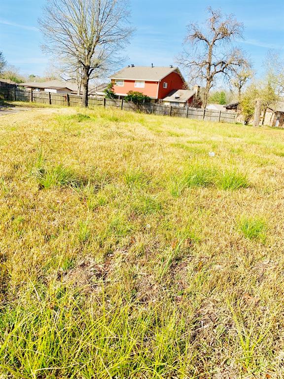 0 Wood Shadows Dr, Houston, TX 77013