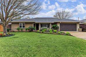 4605 Willowbend, Houston, TX, 77035